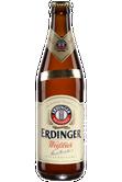 Erdinger Weissbier Image