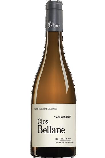 Clos Bellane Les Échalas