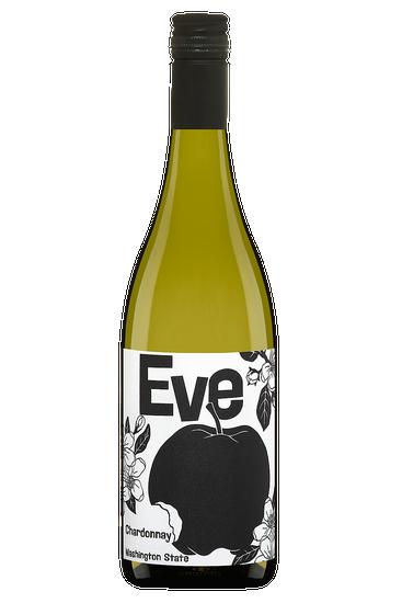Charles Smith Chardonnay Eve