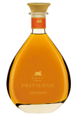 Deau Privilège VSOP Cognac Image