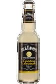 Jack Daniel's Lynchburg Lemonade Image