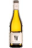 Calmel & Joseph Villa Blanche Chardonnay Image