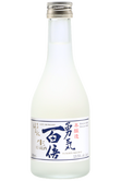 Homare Honjozo Yukihyakubai Namchozo-shu Image