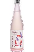 Tozai Snow Maiden Image