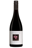 Pinot Noir Greywacke Malborough Image