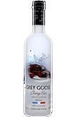 Grey Goose Cherry Noir Image