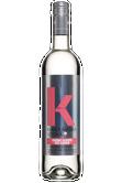 Kamouraska Vodka Crème glacée Image