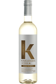 Kamouraska Vodka érable Image