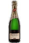 Henkell Trocken Image