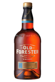 Old Forester Bourbon Image