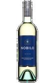 Nobilo Sauvignon Blanc Marlborough Image