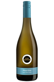 Kim Crawford Pinot Gris Marlborough Image