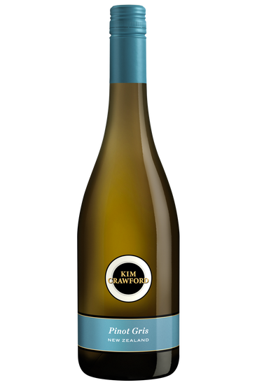 Kim Crawford Pinot Gris Marlborough