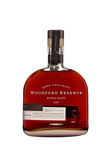 Woodford Reserve Double Oaked Image