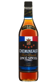 Chemineaud Spiced Image