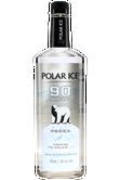 Polar Ice 90 North Vodka Image