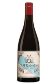 A.A. Badenhorst Family Red Blend Image