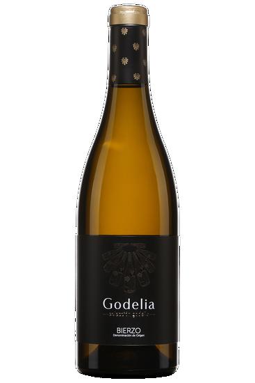 Godelia Selección