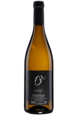 13th Street Winery Chardonnay Péninsule du Niagara Image