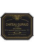 Château Guiraud Image