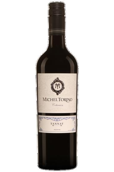 Michel Torino Tannat Calchaqui Valley