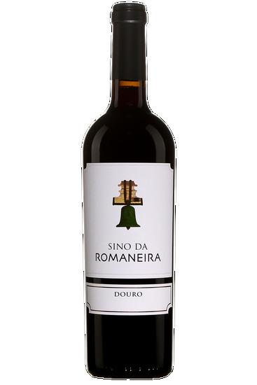 Sino da Romaneira Douro
