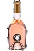 Miraval Côtes de Provence Image