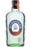 Plymouth English Gin Image