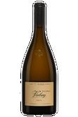 Kellerei Cantina Terlan Vorberg Pinot Bianco Riserva Image