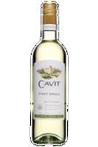 Cavit Collection Pinot Grigio Trevenezie Image