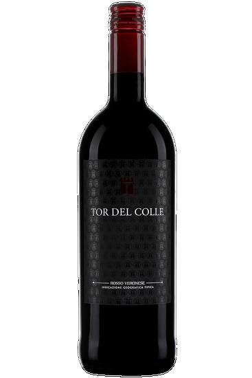 Tor Del Colle Rosso Veronese