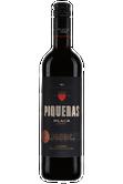 Piqueras Black Label Almansa Image