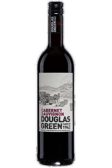 Douglas Green Cabernet-Sauvignon Western Cape