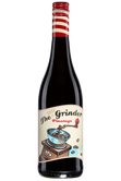 Pinotage The Grape Grinder Western Cape Image