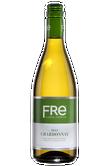 Fre Chardonnay Image
