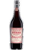 Byrrh Grand Quinquina Image