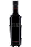 Edge Wines Cabernet-Sauvignon Alexander Valley Image