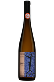 Domaine Ostertag Fronholz Pinot Gris Image