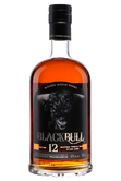 Black Bull 12 ans Blended Scotch Image