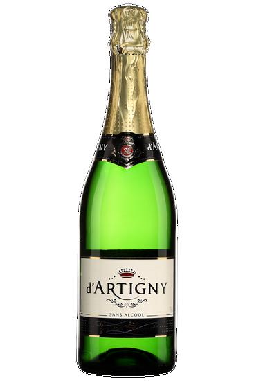 D'Artigny Grand Classic