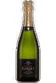 Champagne Gardet Brut Premier Cru Image