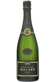 Champagne Malard Grand Cru Blanc de Blancs Image