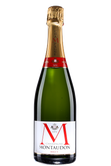 Champagne Montaudon Brut Image