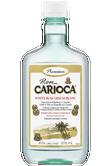 Ron Carioca Image