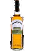 Bowmore Small Batch Reserve Islay Scotch Single Malt Image