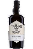 Teeling Whiskey Small Batch Image