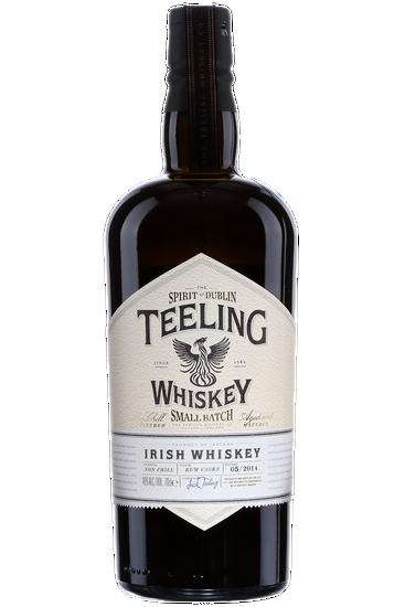 Teeling Whiskey Small Batch