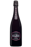Luc Belaire Image