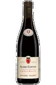 Domaine Nudant Aloxe-Corton Clos de la Boulotte Image