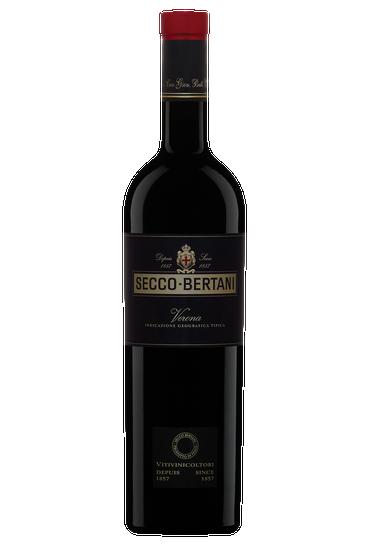 Secco-Bertani Verona